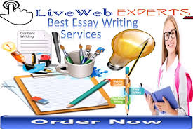 tips for writing the the best essay writing service our writers conduct extensive research and always use any resources you have mentioned in the instructions learn more about a truly impactful professional