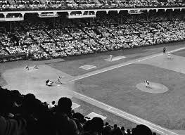 baseball history in the s com baseball history in the 1950s