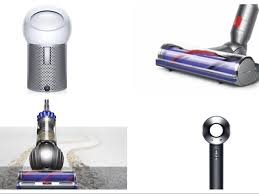 Black Friday Dyson Deals