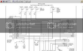 2003 350z Wire Diagram Nissan 350Z Fuse Box