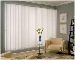 Vertical Panel And Slides Curtains Homeexteriorinterior Com