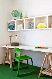 kid desk furniture. Kids White Desk And Chair Great Best Kid Ideas On Required Small Throughout Girls . Furniture O