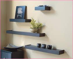 floating wall shelf system floating wall shelf storage floating wall shelf sky box