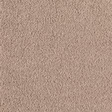 Rare Opportunity Carpet Oat Straw Carpeting
