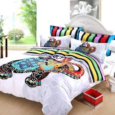 sports themed bedding full size sports themed bedding full size kids bedroom comforters fantasy comforter sets sports themed bedding