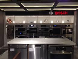 bosch benchmark vs miele wall ovens