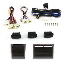 power window harness 12v universal top quality power window switch kit wiring harness 12 volt