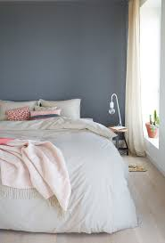 Bedroom Ideas Page 42 Of 116 Brilliant Ways To Create A Stylish