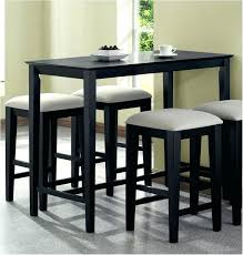 amazing dining room furniture small kitchen table sets tables wonderful scheme high top restaurant