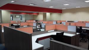 rent office space. 4500 Sq Ft Full Furnished Commercial Office On Rent In MIDC, Andheri East @ 4 Lac Pm Space R