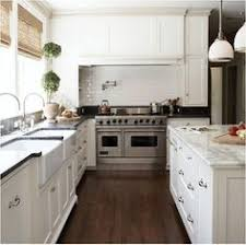 dark laminate flooring kitchen. Contemporary Dark Once Su0027s Back Weu0027re Putting Down Dark Laminate Flooring Everywhere But Our  Bedrooms For Dark Laminate Flooring Kitchen I