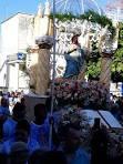 imagem de Capela Sergipe n-19