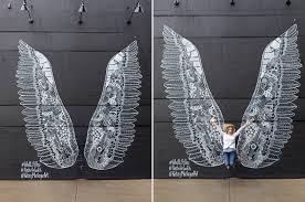 nashville mural tours nashville tn