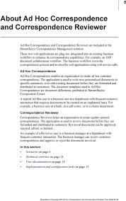 nutrition diet analysis paper