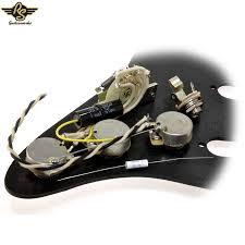 pre wired premium modern strat upgrade kit pre wired premium modern strat upgrade kit pwmodstratki