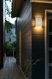 Outdoor Sconce Lighting Fixtures  Gstudious - Exterior sconce lighting