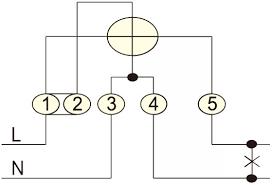 cheap single phase electric meter price buy single phase electric single phase energy meter wiring diagram wiring diagram 1 jpg