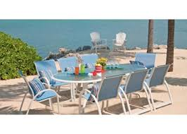 Patio Furniture & Outdoor Furniture for mercial Use