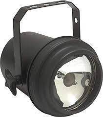 track lighting cans. Eliminator E106 Par Cans Pinspot Special Effects Lighting Track Lighting