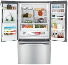 Largest Capacity Refrigerator Refrigerators Parts Largest Refrigerator