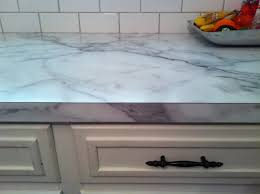 living the hyde life great kitchen remodel with regard to formica marble countertop ideas 22