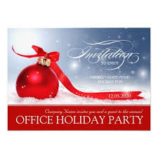 the office christmas ornaments. The Office Christmas Ornaments. This Holiday Party Invitation Features A Beautiful Design Of Red Ornaments S