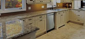 Granite Tiles Kitchen Countertops Countertops Kitchen Countertops Pictures Granite Cinnamon Colored