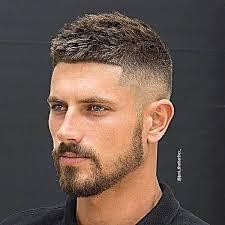Мъжете на средна и дълга коса може да изглежда за себе си модни прически с выбритыми висками и на способността за изпълнение на лъча. Modni Pricheski Za Mzhe I Pricheski Za Mzhe 2020 2021 Snimka Ime Na Pricheski Za Mzhe Moda 2021
