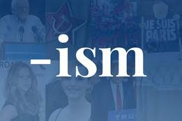 ism definition of ism by merriam webster gallery word of the year 2015