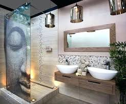 White Bathroom Remodel Ideas Stunning 48 Bathroom Remodel White Spa Remodels Decorating Ideas