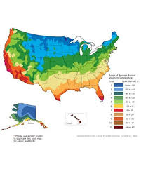 oltre 1000 idee su united states map labeled su pinterest Map Of Us With Labels to help you select the plants that prefer your climate, use the \