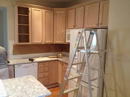 kitchen cabinet painters beautiful kitchen cabinet painting american painting contractorsamerican