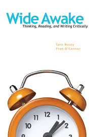 essays a portable anthology question answers gq 50 essays a portable anthology 3rd edition pdf