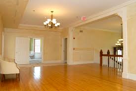 home painting house at certapro painters of westchester and south connecticut we have a team of professional house painters that delivers more than
