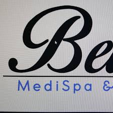 bella spa salon 277 newton