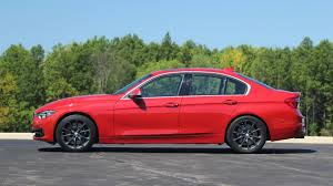 2018 bmw 340i m sport. wonderful bmw 2016 bmw 340i review and 2018 bmw 340i m sport y