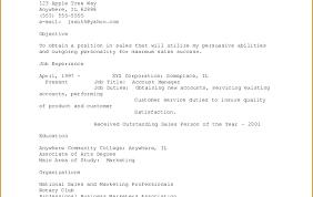 Job Resume Sites Logistics Coordinator Sample Resume Florist