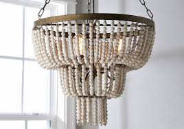foyer semi flush mount lighting beautiful shades of light