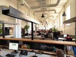 office studio design. Design Interior Designer Office Studio