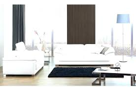 off white leather couch off white sofa white leather sofa set new style white sofa metal off white leather couch