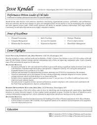 Resume Examples For Oil Field Job Examples Of Resumes