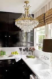 Kitchen Chandelier Design482640 Contemporary Kitchen Chandeliers Tanzania