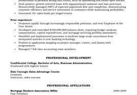 Insurance Resume Cover Letter Claims Examiner Resume Writer