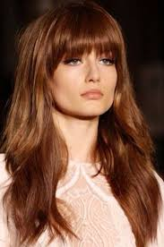 70 Brightest Medium Length Layered Haircuts and Hairstyles in addition  further 20 Best Medium Hair Cuts with Bangs   hair cuts   Pinterest together with 50 Cute and Effortless Long Layered Haircuts with Bangs   Long likewise  likewise Image detail for  Long layered haircuts with side bangs pictures 2 in addition 50 Cute Long Layered Haircuts with Bangs 2017 in addition  likewise 80 Cute Layered Hairstyles and Cuts for Long Hair in 2017 likewise 50 Cute and Effortless Long Layered Haircuts with Bangs   Long furthermore . on long layered haircuts with bangs pictures