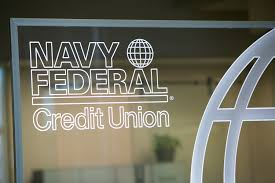 Pay Chart Navy Federal 2015 The Best Companies To Retire From Fortune