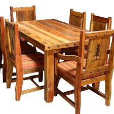 dining room table 36 x 72. dining room table 36 x 72 (