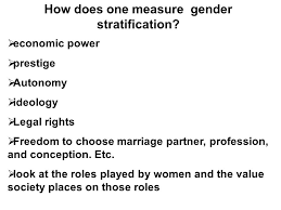 gender stratification essay engels theory of gender stratification engels theory of gender stratification essay homework for you engels theory of gender stratification essay image