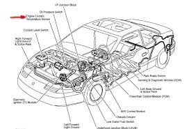 saturn sl wiring 1997 saturn sl2 engine diagram 1997 wiring diagrams online