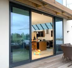 Decorating marvin sliding patio doors images : Marvin Sliding Patio Doors Prices | Home Design Ideas