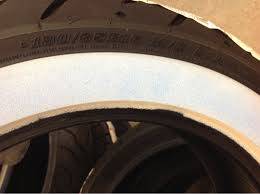 Dunlop Motorcycle Tire Size Chart Understanding Dunlop Tire Codes